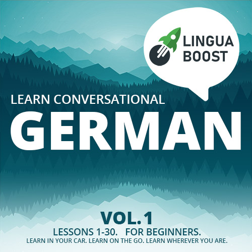 learn german online free for beginners with audio
